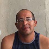 Marcelo Leite da Silva