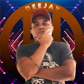 Dj Edson Incomparavel
