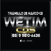 WetimCDs