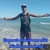 Natanael dos Santos da Paz Gomes