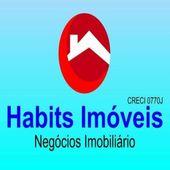 Habits Imoveis