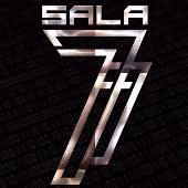 Banda Sala 7