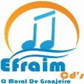 Efraim Cds O Moral de Granjeiro