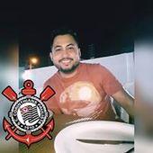 Renan Aguiar da Silva