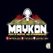 Maykon CDs
