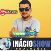 INÁCIO SHOW DIVULGAÇÕES