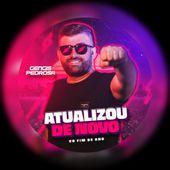Andrezinho Swing Diferente