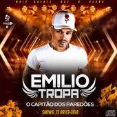 Emilio Tropa