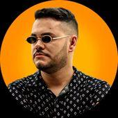 DJ ANDERSON BASS