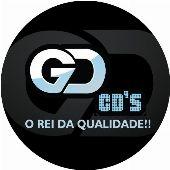 GD CDS
