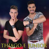 Thiago e Junior
