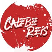 Calebe Reis
