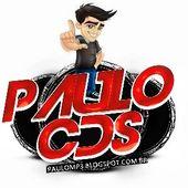PAULO MP3