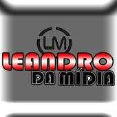 Leandro da midia 01