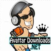 Avattar Downloads