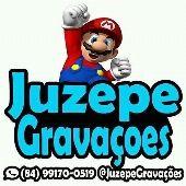 Juzepe Gravacoes