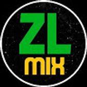 ZL MIX
