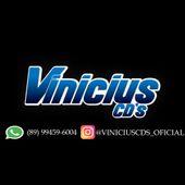 VINICIUS CDS DE JAICÓS PI