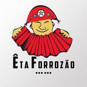 Eta Forrozão
