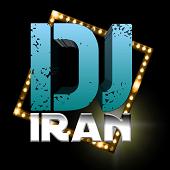 Dj Iran BR