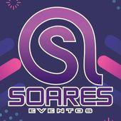 Soares Eventos