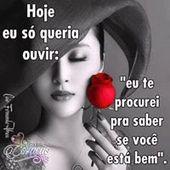 Nete Barbosa