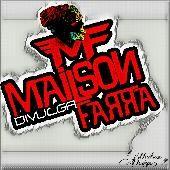 Mailson Divulga Farra