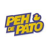 Peh de Pato