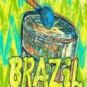 MUSIC BRASIL