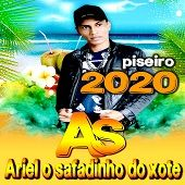 Ariel Silva