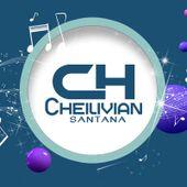 Cheilivian Santana
