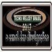 TECNO MELODY BRASIL
