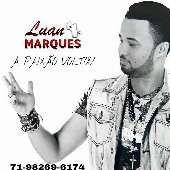 Luan Marques