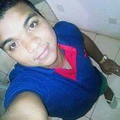 Henrique Andrade