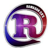 RAMADAN CDS
