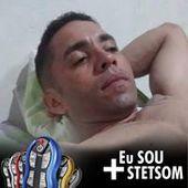 Edson da Midia