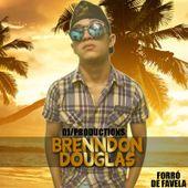Brenndon Douglas