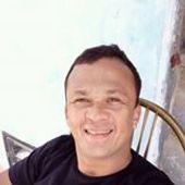 Antonio Marcelino