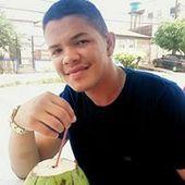 Junior Santos