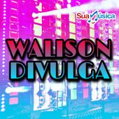 WALISON DIVULGA