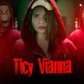 Ticy Vianna