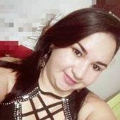 Marah Duarte