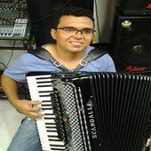 Roberto Sanfoneiro Souza