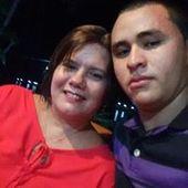 Marielson Moraes