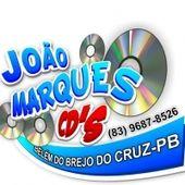 João Marques Forte