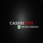 cassio cds