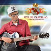 Fellipe Carvalho
