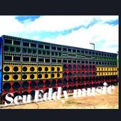 SEU EDY Music