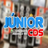 JUNIORCDS DE JIQUIRIÇA