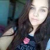 Mayra Janilly